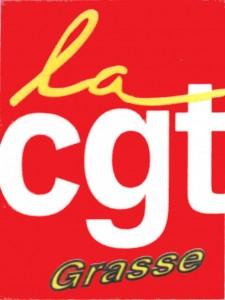 Cgt_Grasse